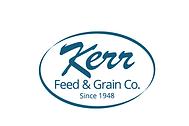 Kerr Drk Blue Logo.png