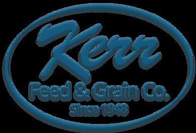 Kerr Oval Logo v2 beveled b.png