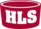 HLS tub logo.png