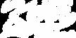 Kerr Swoosh Logo white.png