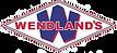 Wendlands Logo.png