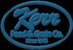 Kerr Oval Logo v2 beveled.png