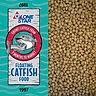 Catfish Food Lone Star.jpg