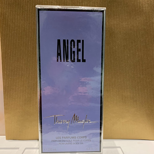 THIERRY MUGLER - Angel - Body Oil