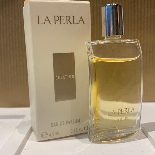 LA PERLA - Creation - miniatuur - Edp