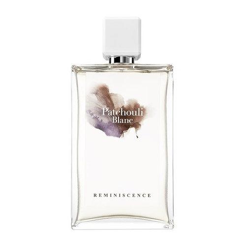 Reminiscence Patchouli Blanc EDP
