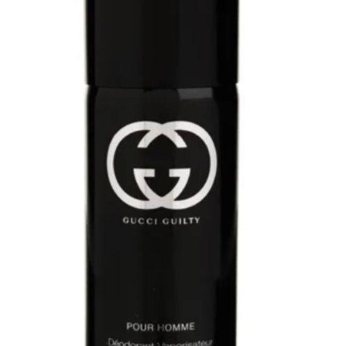 Gucci - Guilty - Deoderant