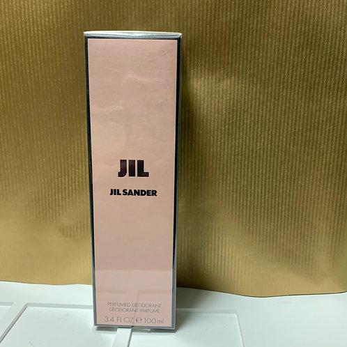 JIL SANDER -Jil