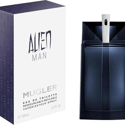Thierry Mugler - Alien Man EDT