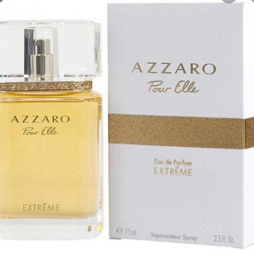 Azzaro - Pour Elle Extreme - Edp