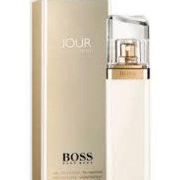 Hugo Boss - Jour Pour Femme - Bath and Shower Gel