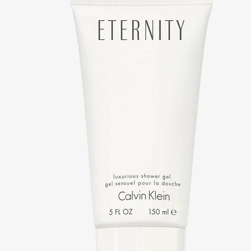 Calvin Klein - Eternity - Shower Gel