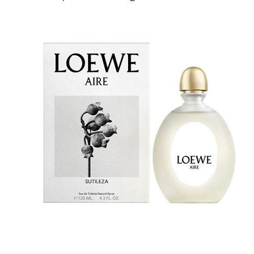 Loewe - Aire - Edt