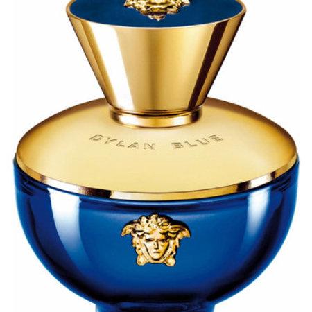 Versace - Dylan Blue pour Femme