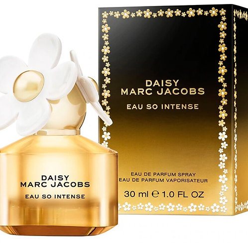 Marc Jacobs - Daisy Eau So Intense - Edp