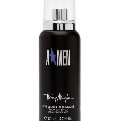 Thierry Mugler - A*Man - Deo Spray