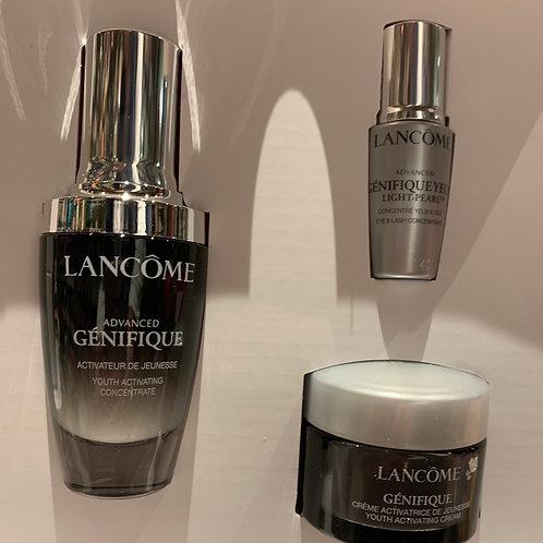 LANCOME Advanced Genefique 30ml