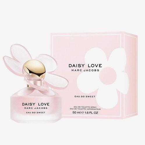 Marc Jacobs - Daisy Love - Edt