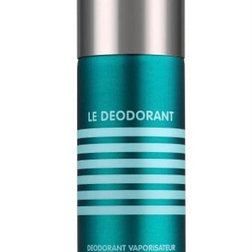 "Jean Paul Gaultier - ""Le Male"" - Deoderant"