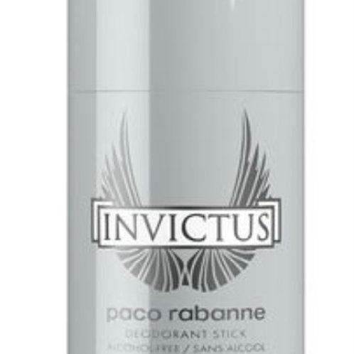 Paco Rabanne - Invictus - Deo Stick
