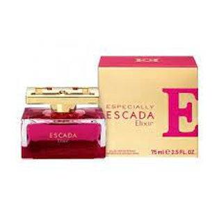 Escada - Especially Elixir - Edp Intense