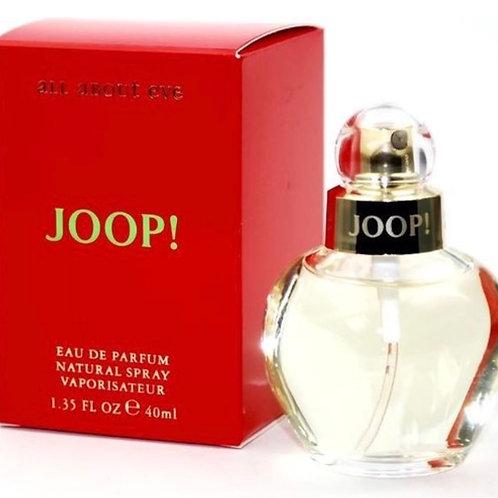 Joop -  All Aboutaleb Eve - Edp