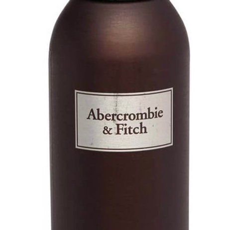 Abercrombie & Fitch - First Instinct - Deoderant