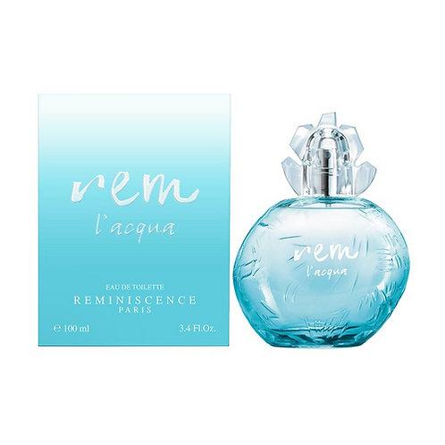 Reminiscence Rem l'Aqua EDT