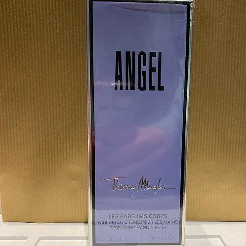 THIERRY MUGLER - Angel - Hand Cream