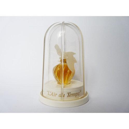 NINA RICCI - L'Air du Temps- miniatuur