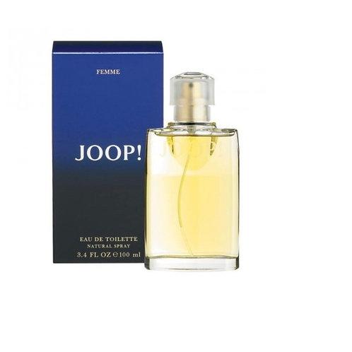 Joop - Femme - Edt
