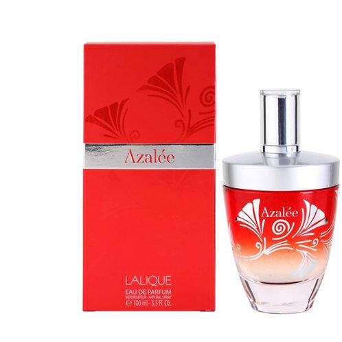 Lalique - Azalée - Edp