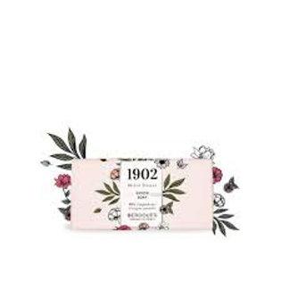 BERDOUES - Mille Fleurs - zeep