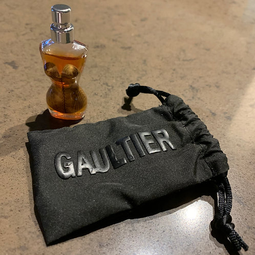 JEAN PAUL GAULTIER - miniatuur