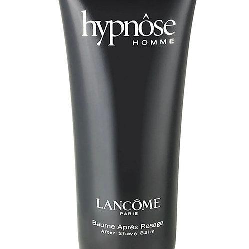 Lancôme - Hypnose - After Shave Balm