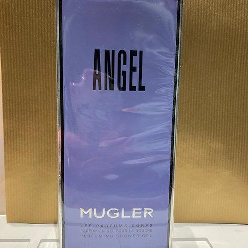 THIERRY MUGLER - Angel - Shower Gel