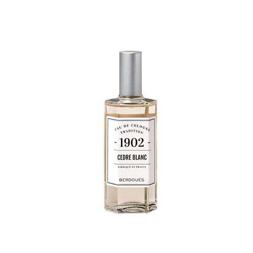 BERDOUES 1902 - Cedre Blanc - Edc