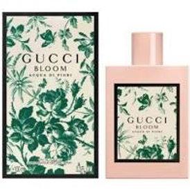 GUCCI- Bloom - Aqua di fiori