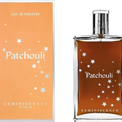 Reminiscence Patchouli EDT