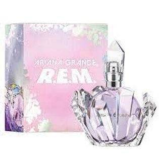 Ariana Grande - R.E.M. -Edp