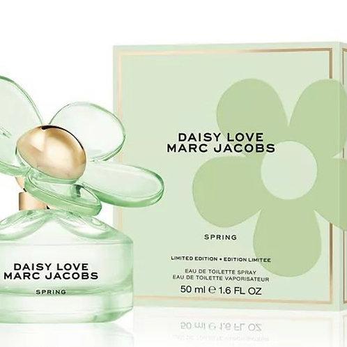 Marc Jacobs - Daisy Love Spring - Edt