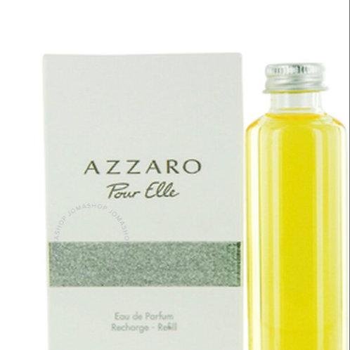 Azzaro - Pour Elle - Edp - Refill