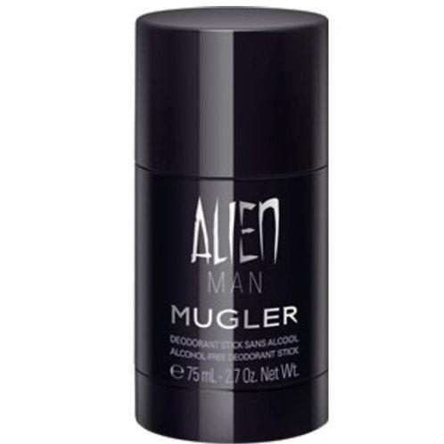 Thierry Mugler - Alien Man - Deo Stick