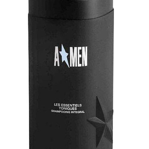 Thierry Mugler - A*man - Hair and body shampoo