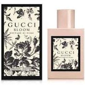 GUCCI - Bloom - Nettare di fiori