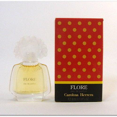 CAROLINA HERRERA - Flore