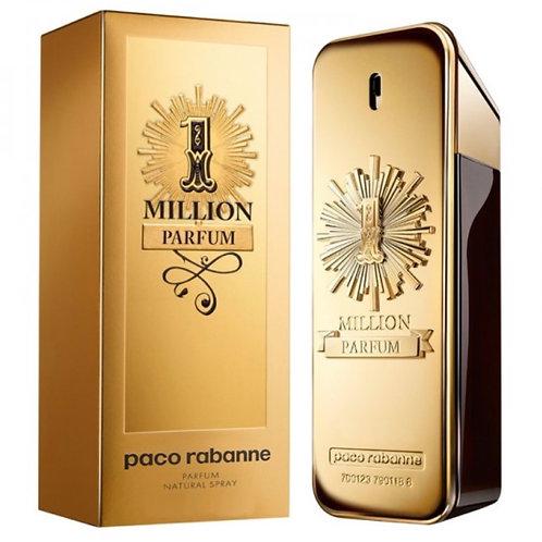 Paco Rabanne - 1 Million - Parfum