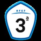 Logo Tercera.png