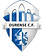 ourense cf.png
