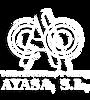Ayasa blanco.png